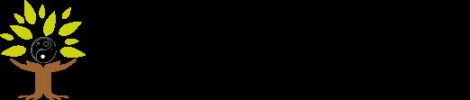 Reflexovitalité